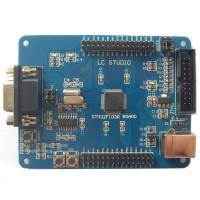 STM32F103RBT6 ARM Cortex-M3 mini Development Board Code