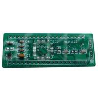 XILINX XC2C64A C-MOD C2 CPLD Proto Board DIP40 Module For XBOX360