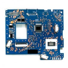 Matrix Freedom PCB For Xbox360 Liteon DG-16D4S Matrix Freedom PCB