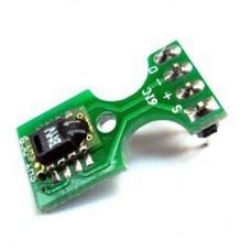 SHT11 Digital Temperature and Humidity Sensor