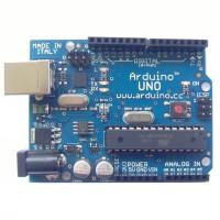 Arduino UNO Mega 328 ATMEGA328P Free USB Cable 00906