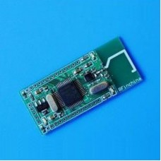 1PCS NRF24L01+ 2.4GHz Wireless Transceiver Module C35