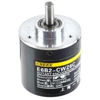 NIB Omron Rotary Encoder E6B2-CWZ6C 5-24VDC 720P/R
