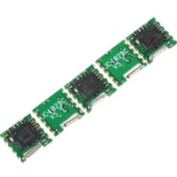 5PCS Programmable Low-power FM Stereo Radio Module TEA5767 FM Radio Module Simple Version