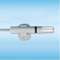 Digital Relative Humidity Temperature Sensor AM2305