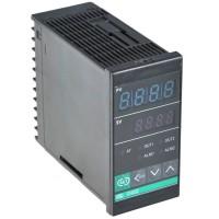 RKC CH402 FK02 Digital PID Temperature Controller Control