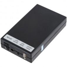 HBJ9800MAH 12V Rechargeable Li-ion Battery