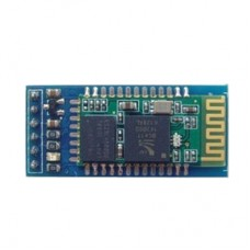Arduino Bluetooth Module Slave Wireless Serial Port With Baseboard