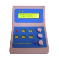 UDB1100 2MHz Generator Module DDS Function with 5V Power Kit
