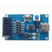ATtiny13 AVR Core Board Development Board Minimum System