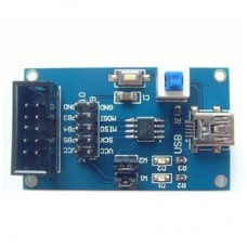 ATtiny13 AVR Core Board Development Board Minimum System