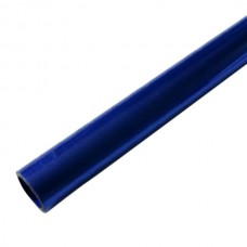 60 x 200 cm Heat Shrink Film Heat Shrinkable Membrane Skin for Multicopter-Transparent Blue