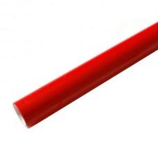 60 x 200 cm Heat Shrink Film Heat Shrinkable Membrane Tape for Multicopter-Red