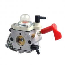 Carburetor Walbro WT668B for BAJA 5b 26CC-30CC RC Airplane RC Boat