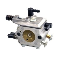 Carburetor Walbro WT664 for 40CC-55CC RC Airplane for CRRCpro GP50R and DLE55