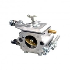 Carburetor Walbro WT805 for 40CC-55CC RC Airplane