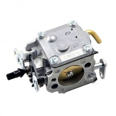 Carburetor Walbro WJ71 for RC Airplane 100-130CC Engines (DLE111,DA100)