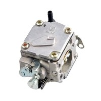 Carburetor EMAS for 100CC-111CC RC Airplane Best for DA100 and DLE111
