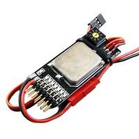 Multi-function Stepping Remote Switch RCD3003 1 Servo Signal Input