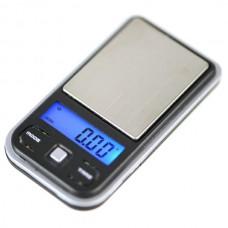 APTP445 Series High Precision 100x0.01g  Professional Digital Pocket Scale
