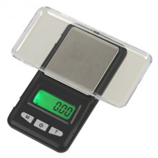 Professional Mini Digital Scale with LCD Display