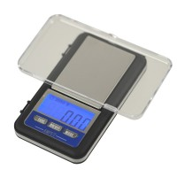 Portable APTP451A Professional Digital Scale