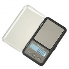 Professional Digital Mini Pocket Scale with LED Display APTP453