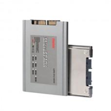 """Kingspec 1.8"""" MicroSATA 1.8 SLC SSD mSPK-SF12-S50 Spark Solid State Drive-50GB"""