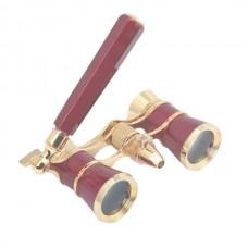 Opera Glasses Lady Gift Binocular SJ-M325N