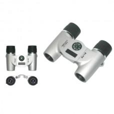 SJ-D1008 DCF Rubber Binocular 6X Magnification