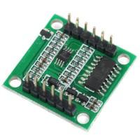 Electronic Digital GY-26 Compass Sensor Module for GPS Navigation