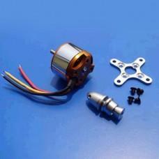 Outer Rotor Brushless Motor A2212 KV 930