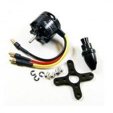 SunnySky X2208 Brushless Motor KV1260 For RC Airplane