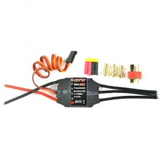 ZTW 20A ESC with BEC for Brushless Motor