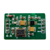 AD 9833 Module DDS Singnal Generater Module Sine Wave Square Wave Triangular Wave