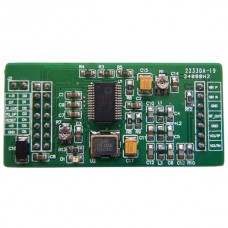 AD 9851 Module DDS Singnal Generater Module Sine Wave Square Wave 180 MHz SITIME