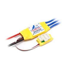 Hobbywing Guard-18A  Brushless  ESC for RC  Airplane and Helicopter