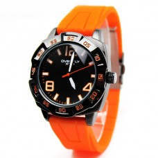 30M Waterproof  W8511GB Eyki Watch Fashionable and Fancy Quartz Watch