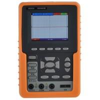 OWON HDS1021M 1 Channel 20 MHz Scopemeter Oscilloscope & Multimeter