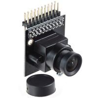 OV7670 VGA Camera Module+FIFO+Pro Lens AVR ARM MCU
