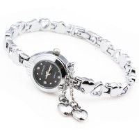 Fashion Kimio Brand Women's Watch Quartz Watch