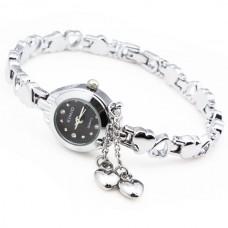 Fashion Kimio Brand Women's Watch Quartz Watch