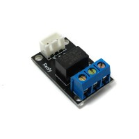 Electronic Brick 5V Relay Module for Arduino