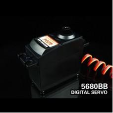 Power HD Digital Servo 42g/ 6.5kg-cm Torque HD-5680BB