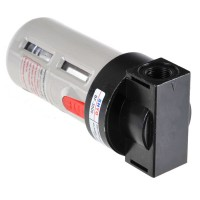 BF 3000 Air Source Treatment Pneumatic Component Filter BF3000 G3/8''