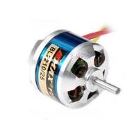EMAX BL2210/25 1800KV Outrunner Brushless Motor