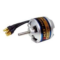 EMAX BL2210/30 1450KV Outrunner Brushless Motor