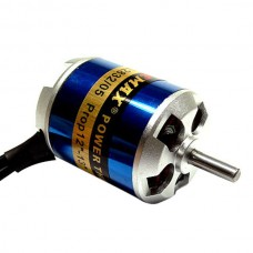 EMAX BL2832 960KV Outrunner Brushless Motor
