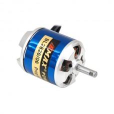 EMAX BL2826 850KV Outrunner Brushless Motor