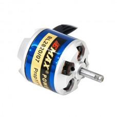 EMAX BL2820 919KV Outrunner Brushless Motor
